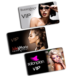 04A VIP CARDS