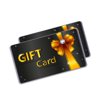 01A GIFT-CARD